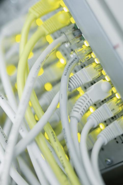 Servicios de conexión a internet en Burriana