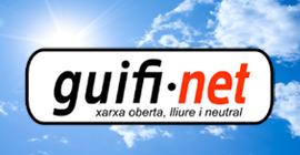 guifi.net2-mini