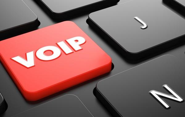 ¿Qué es VoIP / Telefonía IP?.